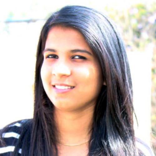 Namrata M