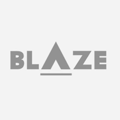 Blazegaurd