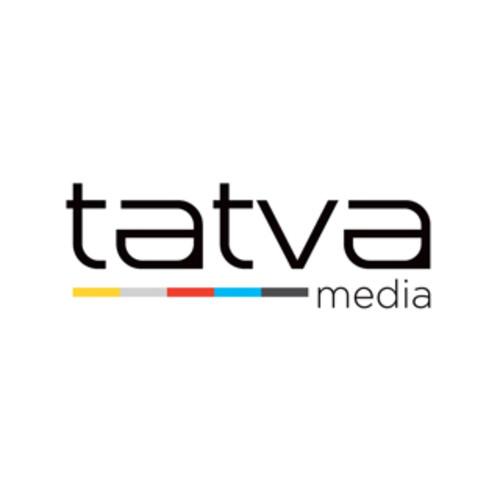 Tatva Media