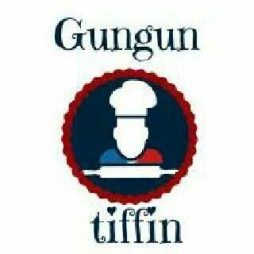 Gungun Tiffin Services