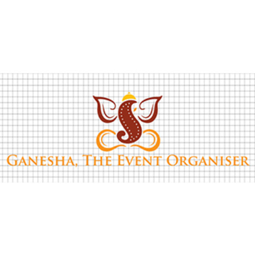 Ganesha The Event Organiser
