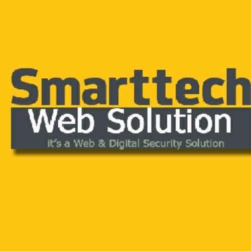 Smarttech Web Solution