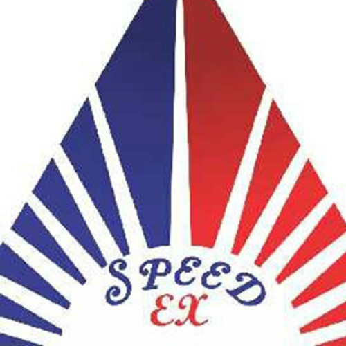 Speed Ex Packers And Movers