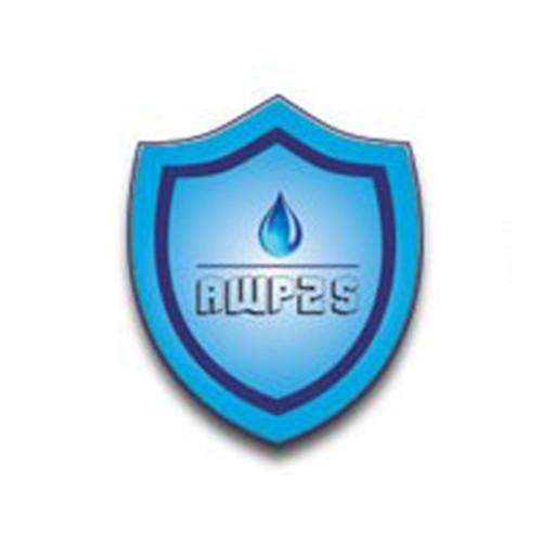 Atlanta Waterproofing Protective System