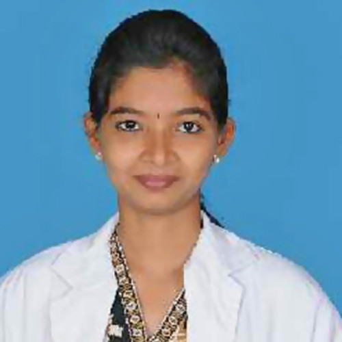 Krithiga Varatharajan