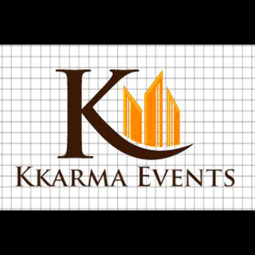 Kkarma Events