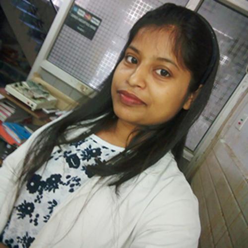 Dr Sudha Chaudhary
