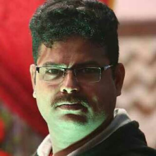 abhijeet Chatterjee