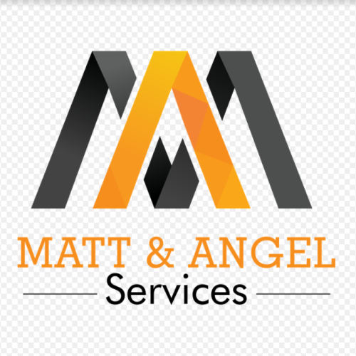 Matt & Angel Services