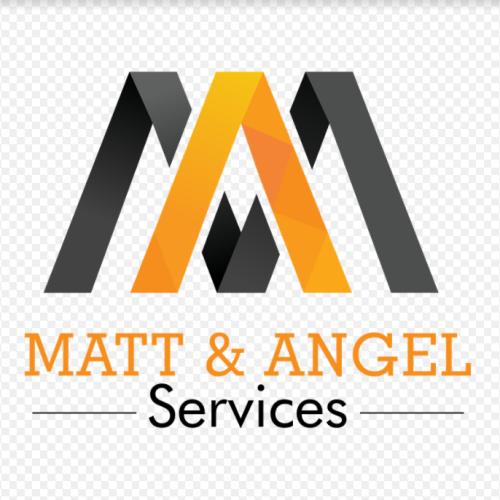 Matt & Angel Services