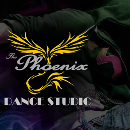 The Phoenix Dance Studio