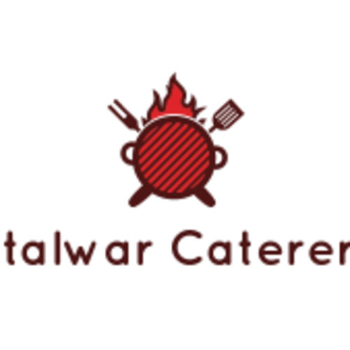 Stalwar Caterers