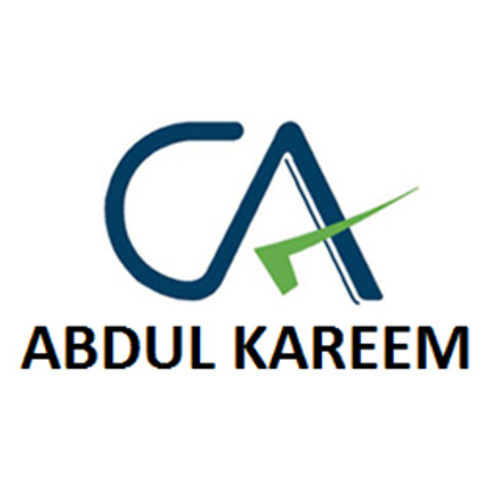 Abdul Kareem and Associates