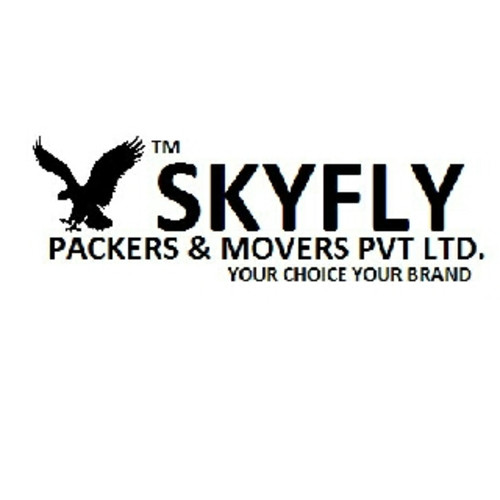 Skyfly Packer & Movers Pvt Ltd
