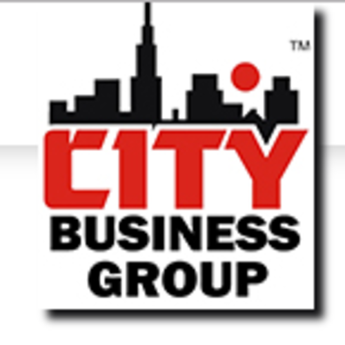 City Business Group