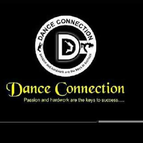 Dance Connection Studio