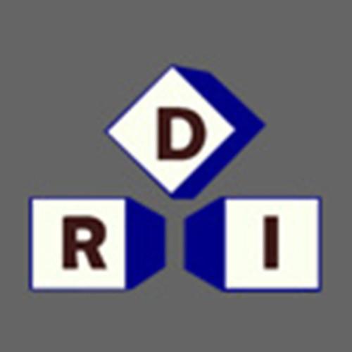 D.R.Interior Pvt. Ltd.