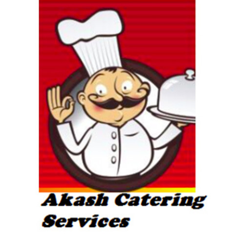 Akash Caterers
