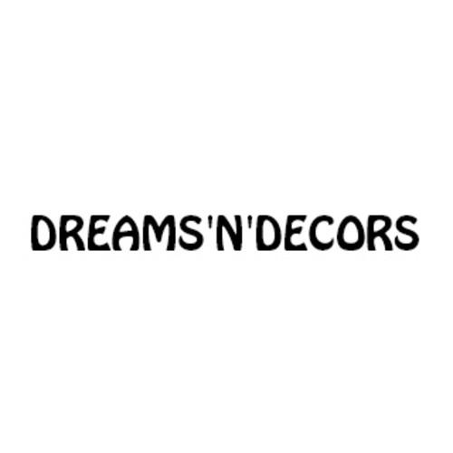 Dreams'n'Decors