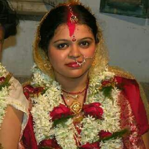 Baishakhi Deb