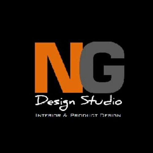 NG Design Studio