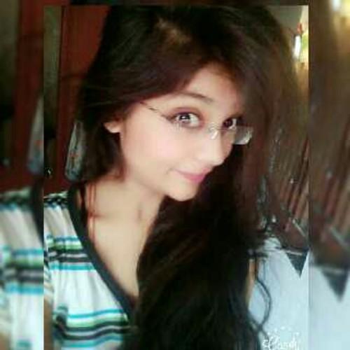 Mohini Thakkar