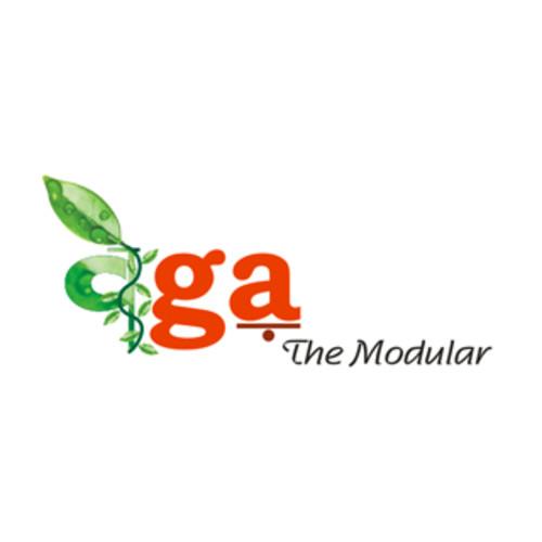 Vega The Modular