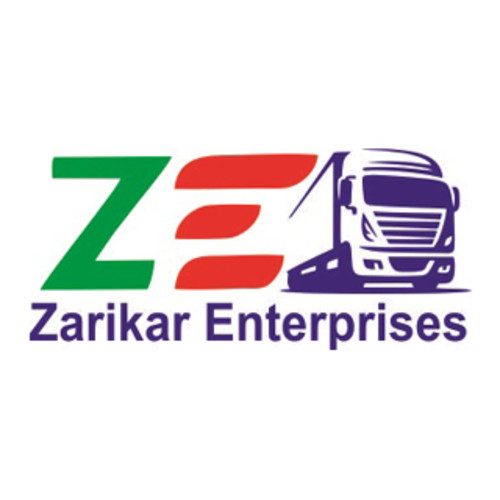 Zarikar Enterprise