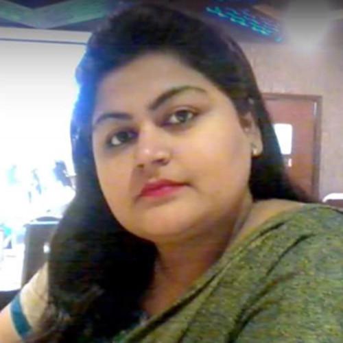 Dr. Monika Sharma