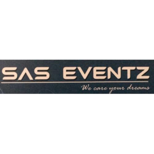 SAS Eventz