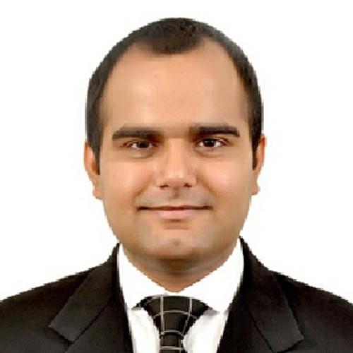 Sunny Kumar Rai