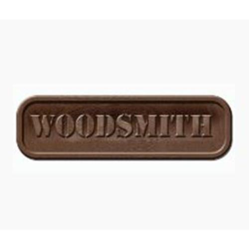 Woodsmith Interiors (India) Pvt Ltd