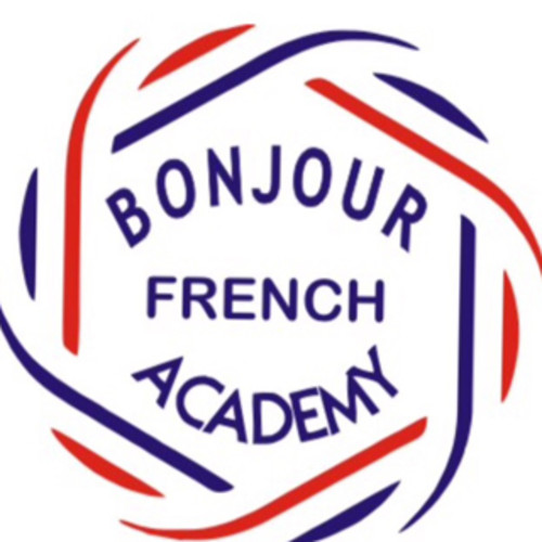 Bonjour French Academy
