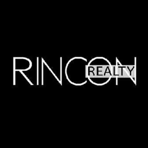 Rincon Realty