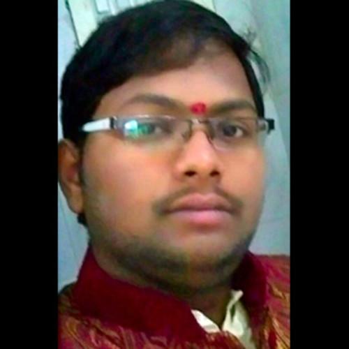 Nomula Vamshi Krishna