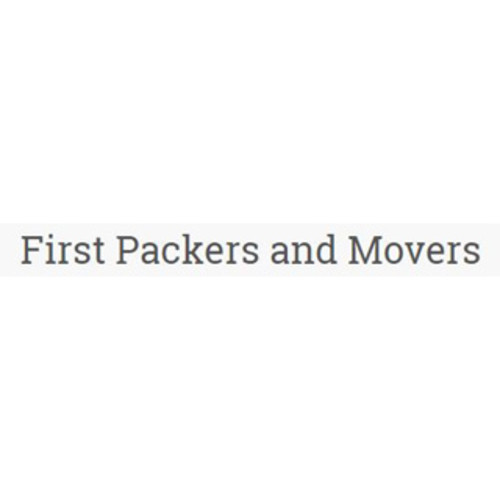 Emigration Packers & Movers