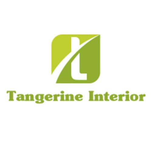 Tangerine Interior
