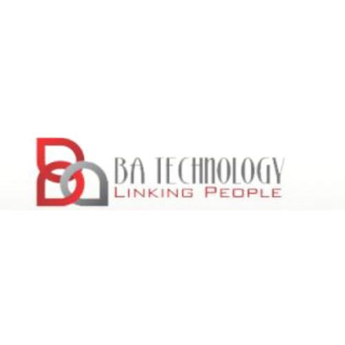 BA Technology