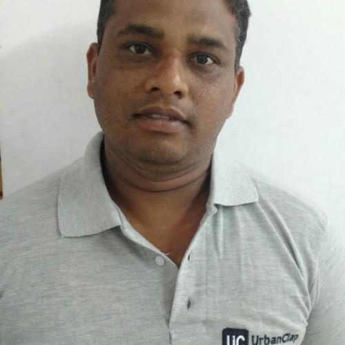Shamvardhan