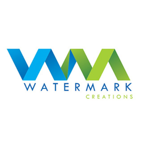 Water Mark Creations