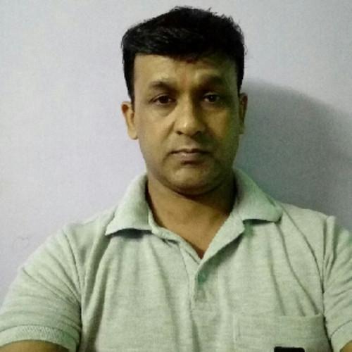 Gopal Saini