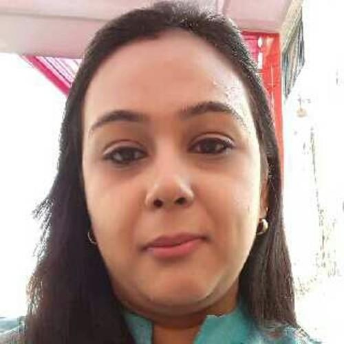 Dr Viral Patel