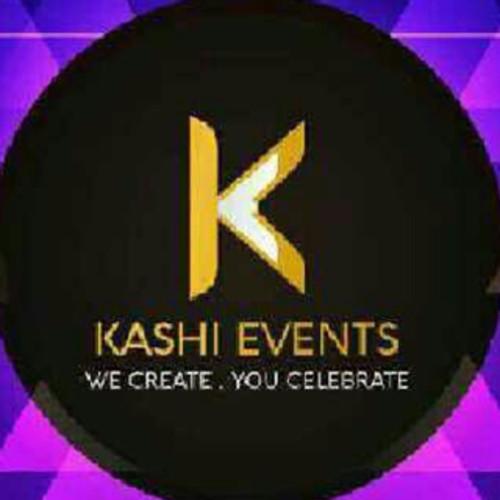 Kashi Events