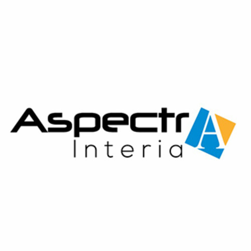 Aspectra Interia Solution