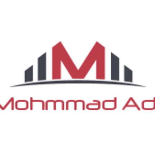 Mohmmad Adil
