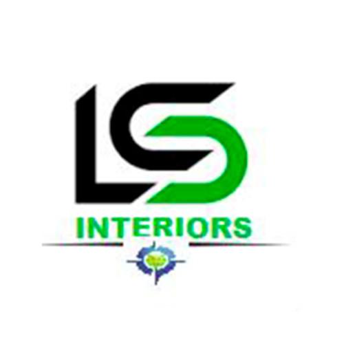 LCS Interiors
