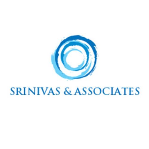 Srinivas & Associates