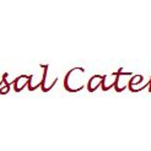 Bansal Caterers