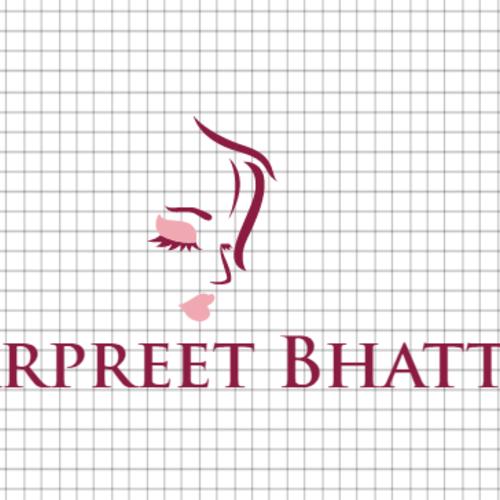 Harpreet Bhatti