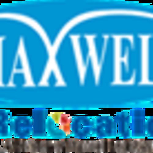 Maxwell Relocations (Delhi)